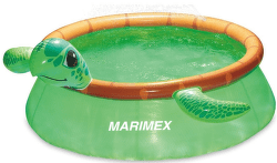 Marimex Tampa 1,83×0,51 m