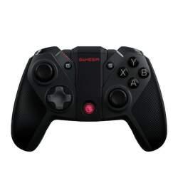 GameSir G4 PRO čierny