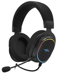 Hama uRage SoundZ 800 7.1
