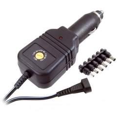 Vivanco V-27821 9,6 W čierna