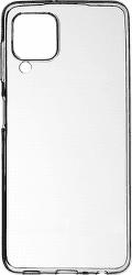 Winner Azzaro T TPU puzdro pre Samsung Galaxy A22 4G/M22 4G transparentné