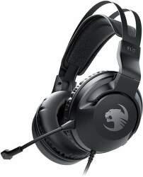 Roccat Elo X Stereo čierny