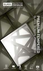 "Tempered Glass Protector ochranné sklo pre Apple iPad Pro 9,7"""
