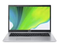 Acer Aspire 3 A317-33 (NX.A6TEC.003) strieborný