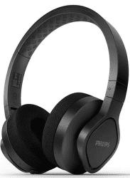 Philips TAA4216 čierne