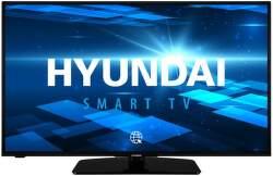 Hyundai FLM 40TS250 SMART