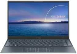 "ASUS Zenbook 13"" (UX325JA-KG233T) sivý"