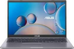 ASUS X515EA-BQ868T sivý