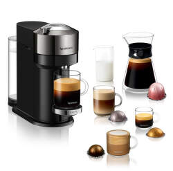 Nespresso Krups XN910C10 Vertuo Next