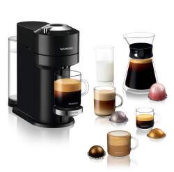 Nespresso Krups XN910810 Vertuo Next