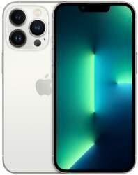 Apple iPhone 13 Pro 128 GB Silver strieborný