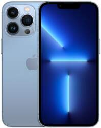 Apple iPhone 13 Pro 256 GB Sierra Blue horsky modrý