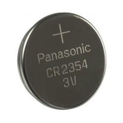 Panasonic CR 2354