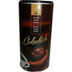 JPS Horúca čokoláda (360g)