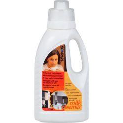 Scanpart milk cleaner čistič zvyškov mlieka (500ml)