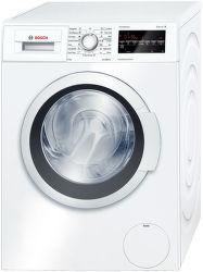 Bosch WAT24440BY