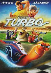 DVD F - Turbo