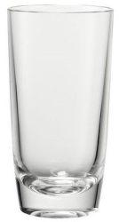 Jura Latte Macchiato pohár (300 ml/2ks)