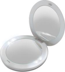 Homedics HMDELM-MIR100 zrkadlo s podsvietením
