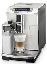 Kávovary a espresso