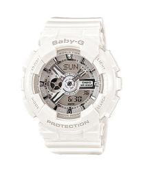 CASIO BA 110-7A3 (397) - hodinky
