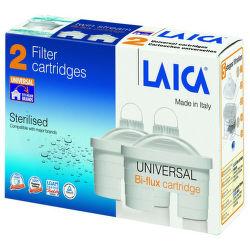 Laica FM2M sada náhradných filtrov