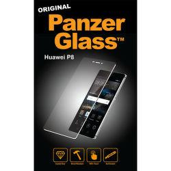 """Panzerglass Huawei P8 - 5,2"""""""