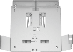 Siemens LZ46600 monžážne príslušenstvo