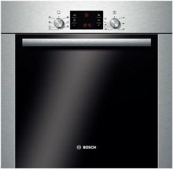 Bosch HBA24U250