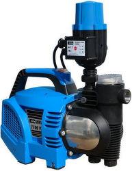 GÜDE HWA 1100 VF, domáci vodný automat