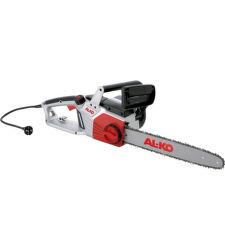 AL-KO EKS 2400/40, elektrická píla