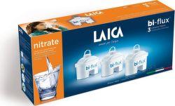 Laica Bi-flux Nitrate sada náhradných filtrov