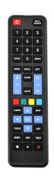 Ineos Easy TV - LG, Samsung