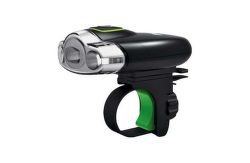 ENERGIZER Bike Light Kit LED, Svetlo na bicykel