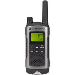 MOTOROLA TLKR T80, IPx2, vysielačky
