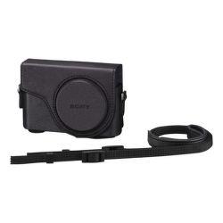 Sony LCJWDB.SYH pre Cyber-shot WX300