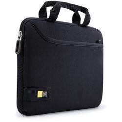 "CASE LOGIC CL-TNEO110K Puzdro na tablet alebo ultrabook 10,1"" (čierna)"