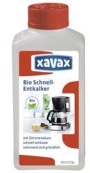 Xavax 111734 odvápňovač