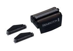 Remington SPF300 combi pack náhradná planžeta pre F5800 a F7800