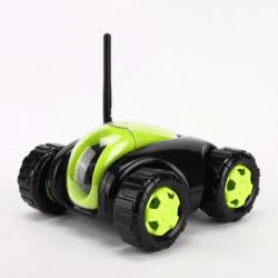 Carneo Cyberbot
