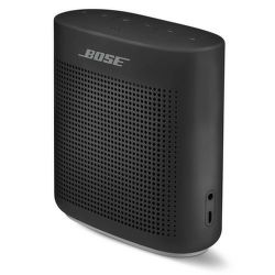 Bose SoundLink Color II čierny