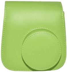 FujiFilm puzdro pre Instax mini 9, zelené