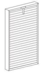 TKG AP2000 CF2 filter