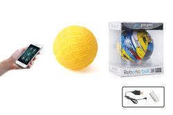 Inteligentná guľa Sphero P06184
