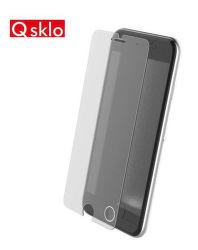Qsklo sklenená fólia (0,25 mm) pre Xiaomi Mi A1