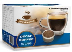 Orava Caps Decaf Coffee (16ks)