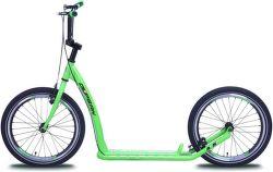 """Olpran A5 20"""" zelená"""