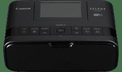 Canon Selphy CP1300 čierna