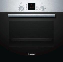 Bosch HBN532E5