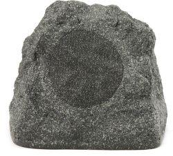 Jamo Rock JR-4 žulový